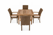 Pacific Dining Set