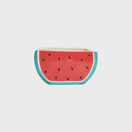 Watermelon Planter - Small
