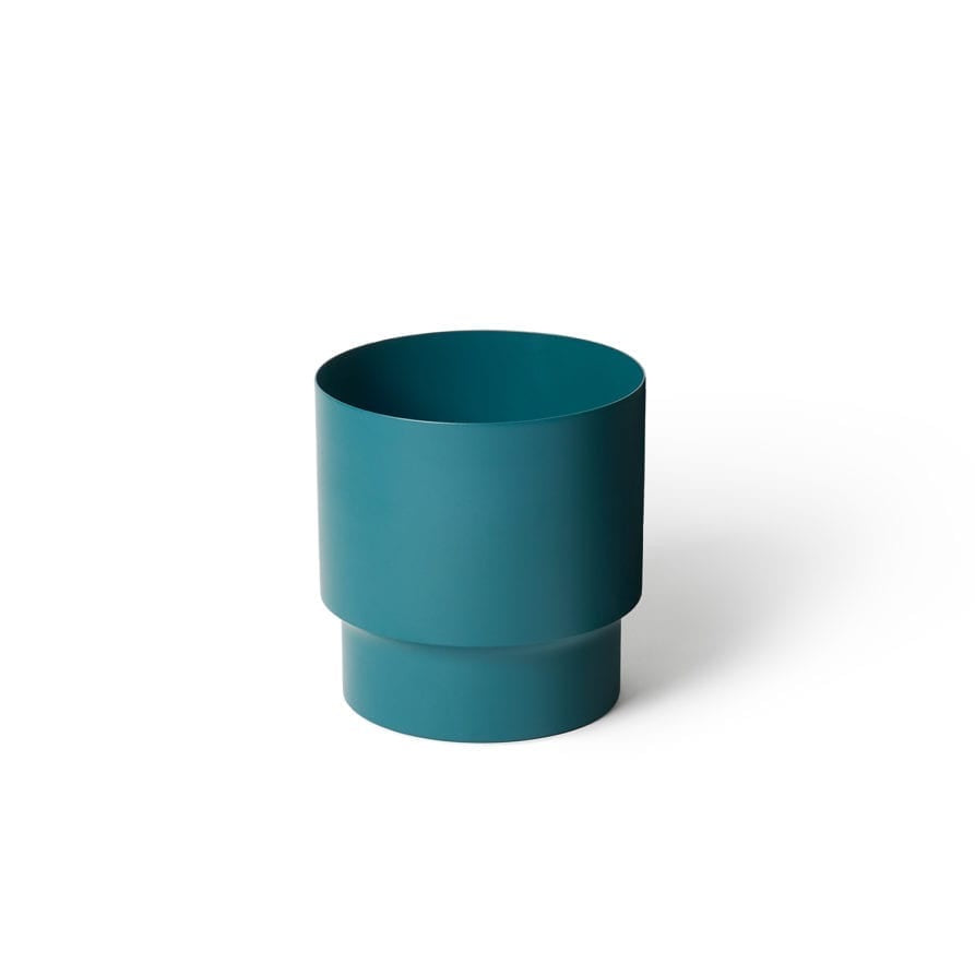 ARC Planter Teal