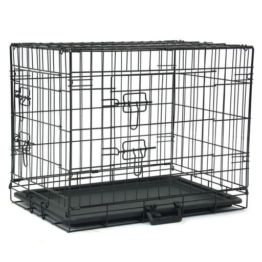 Product 10 - Dog Crate