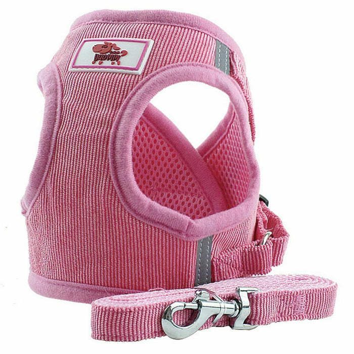 Product 11 - Dog Harness
