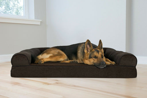 Product 6 - Dog Bed