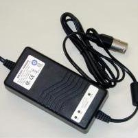12V 4A Charger - Dms Shop