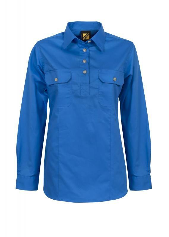 Buy Work Wear & Hi Visibility Clothing at Star Uniforms