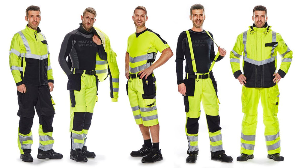 Star uniforms Australia is online store for hi Vis and work wear clothing, we sell online all types of work wear, freezer wear, and wholesale uniforms. we have in house embroidery, embroidered work wear and uniforms supplier in Australia. Uniforms online.