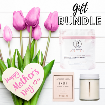 Mother's Day Gift Bundle $40 - she. boutique