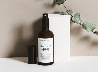 lavender linen and Laundry Spray - she. boutique