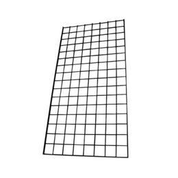 2' W x 7' H Grid Panel - Display Fixture Warehouse Retail