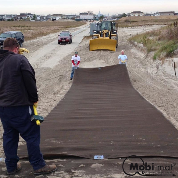 6 5 Ft 10 And 14 Wide Roll-Up Launching Ramps For Boat Ramp Type A2X