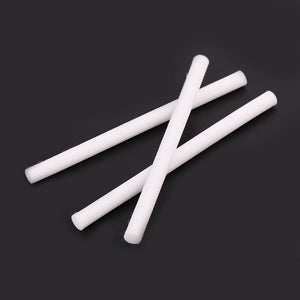 10 Cotton Sticks for Air Humidifiers & Essential Oil Diffusers
