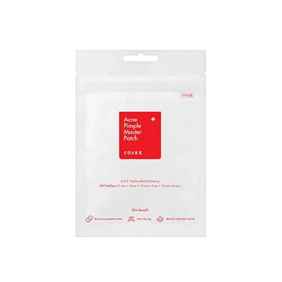 Acne Pimple Patch (24 Patches)
