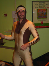 Load image into Gallery viewer, Lycra suit