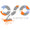 OSO:a style lab