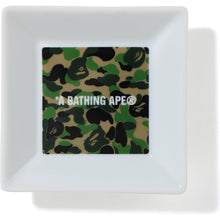 Load image into Gallery viewer, bape abc ashtray (green)