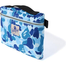 Load image into Gallery viewer, bape abc music pouch (blue)