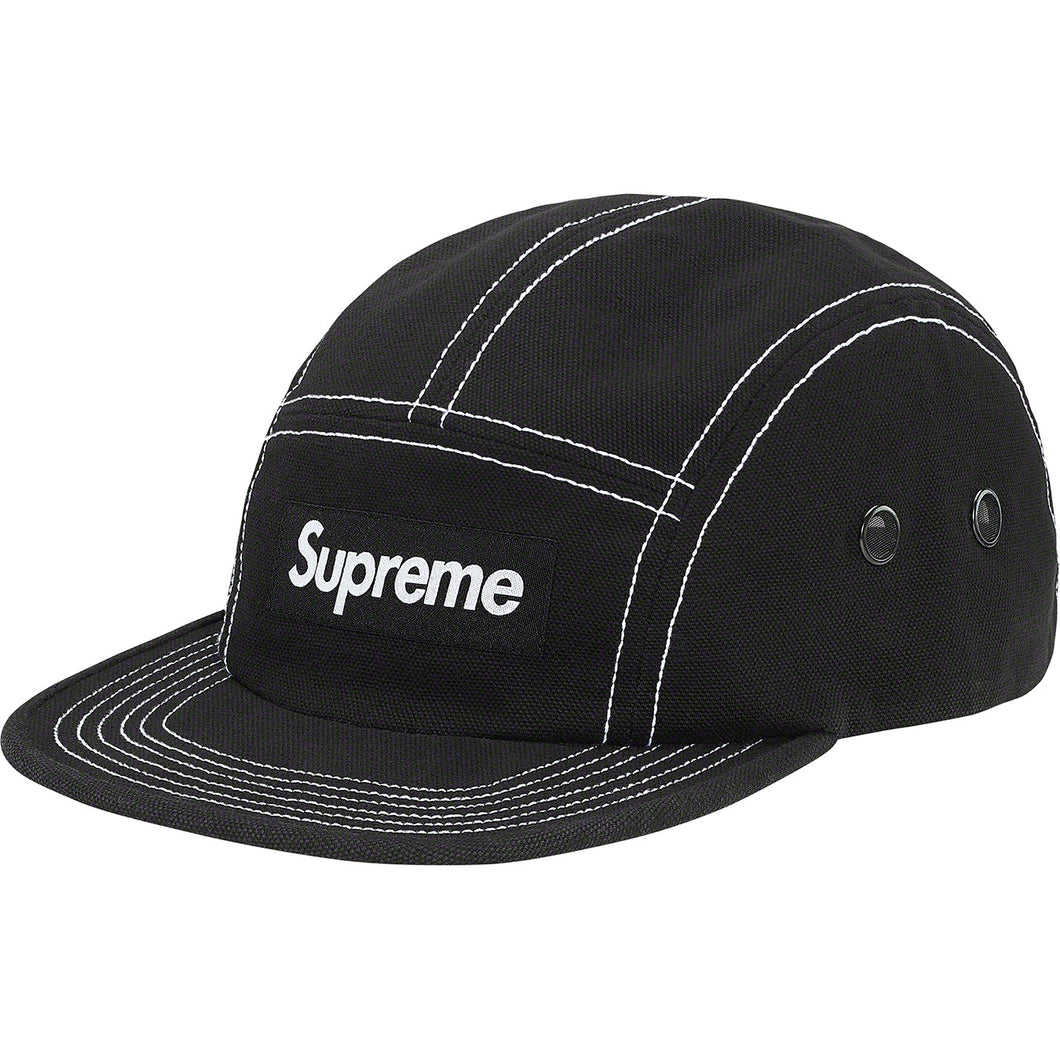 Supreme Field Camp Cap