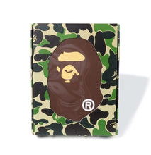 Load image into Gallery viewer, bape apehead wireless charger