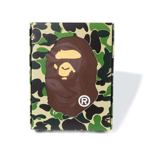 bape apehead wireless charger