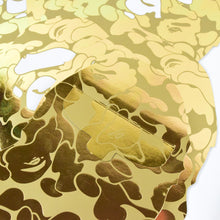 Load image into Gallery viewer, bape lunar new year gold envelope (set)