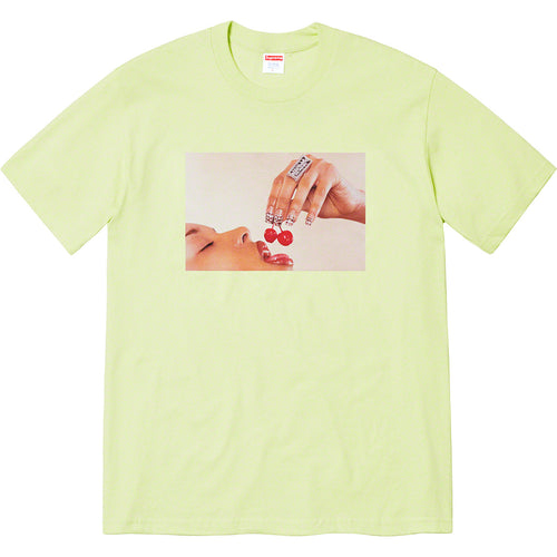 Supreme Cherries Tee