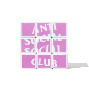 anti social social club rubicon