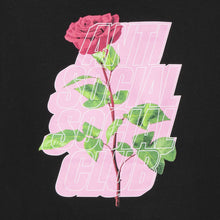 Load image into Gallery viewer, anti social social club 'plant me' tee (blk)