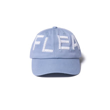 Load image into Gallery viewer, human made x cpfm twill cap (blue)
