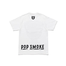 Load image into Gallery viewer, human made pop smoke tee