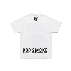 human made pop smoke tee