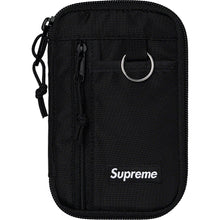 Load image into Gallery viewer, Supreme Small Zip Pouch (FW19)