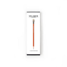 Load image into Gallery viewer, blackwing volume 4 pencil - mars (box)