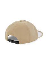 Load image into Gallery viewer, burberry 1983 check baseball cap