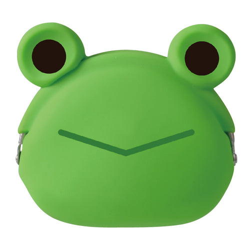 mimi pochi friends frog