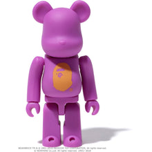 Load image into Gallery viewer, bape LA bearbrick 100%