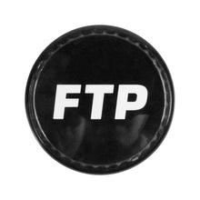 Load image into Gallery viewer, ftp logo yoyo