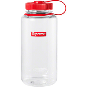 Supreme Nalgene 32 oz Bottle