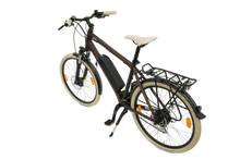 Load image into Gallery viewer, Batribike Alpha - £1399