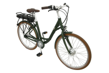 Load image into Gallery viewer, Batribike Omega - £1349