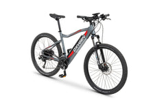 Load image into Gallery viewer, Oxygen S-Cross MTB - £1449