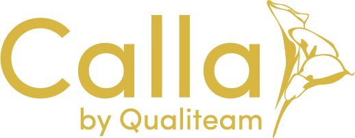Calla by Qualiteam
