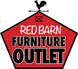Red Barn Furniture Outlet