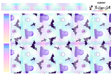 Load image into Gallery viewer, Pastel Goth v2 Weekly Kit