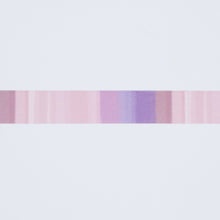 Load image into Gallery viewer, Pink Stripe Washi