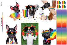 Load image into Gallery viewer, Pride 2020 Weekly Kit