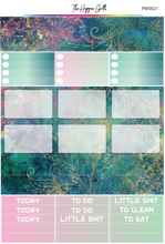 Load image into Gallery viewer, Bridal Ballad PP Weeks/B6TN Mini Kit