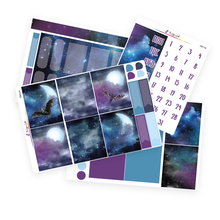 Load image into Gallery viewer, Stargazer Weekly Kit