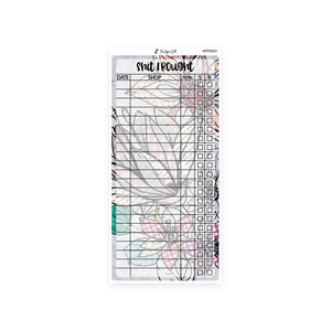 Shit I Bought Hobonichi Bundle