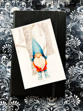 Load image into Gallery viewer, Happy Tomte