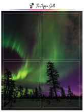 Load image into Gallery viewer, Northern Lights Full Boxes