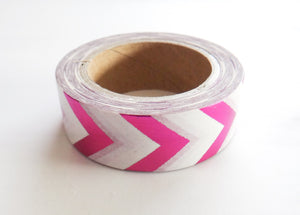 Arrow Foil Washi